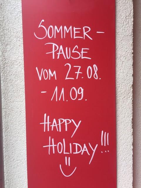 Hudu_Sommerpause