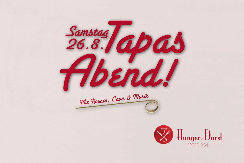 TapasAbend_260817