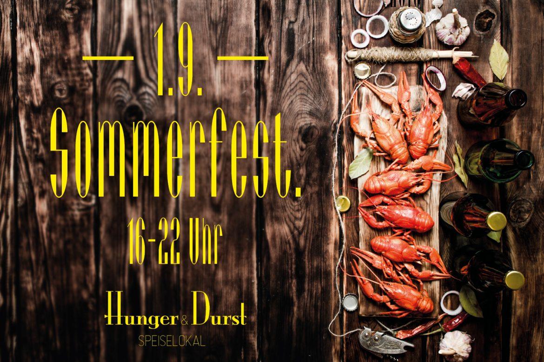 HuDu_Sommerfest_2018
