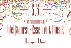 Teaser_HuDu_Fasching