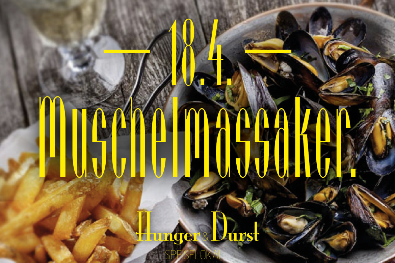 Teaser_HuDu_Muschelmassaker_V