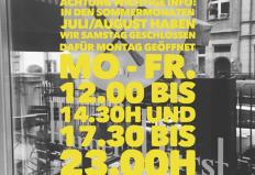 Sommeröffnung_HuDu_2019-2